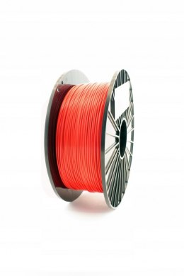 Bioflex 1.75 mm F3D Fire red 0.20 kg