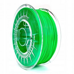DEVIL DESIGN PLA 1.75MM FILAMENT Light Green 1 kg