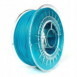 DEVIL DESIGN PLA 1.75MM FILAMENT OCEAN BLUE 1 kg