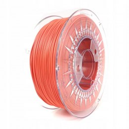 DEVIL DESIGN PLA 1.75MM FILAMENT RÓŻOWY 1 KG