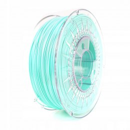 DEVIL DESIGN PLA 1.75MM FILAMENT SELEDYNOWY 1 KG