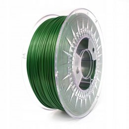 DEVIL DESIGN PLA 1.75MM FILAMENT Zielony 1 kg