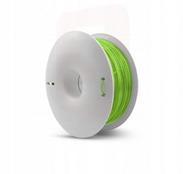 Easy PLA Fiberlogy 1.75 mm jasnozielony 0.85 kg