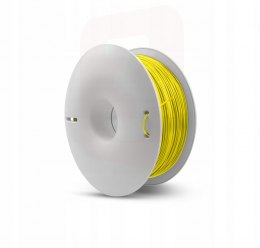 Easy PLA Fiberlogy 1.75 mm kolor 0.85 kg Żółty