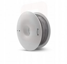 Easy PLA Fiberlogy 1.75mm kolor inox 0.85 kg