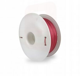 Filament SILK Metallic Fiberlogy 1.75 mm burgund 0.85 kg