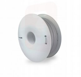 Filament SILK Metallic Fiberlogy 1.75 mm srebrny 0.85 kg
