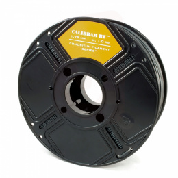 Calibram BT 1.75 mm 1 kg Grafit