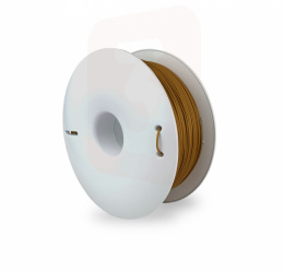 Filament SILK Metallic Fiberlogy 1.75 Bronze 0.85 kg