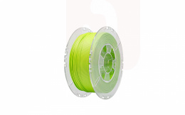 Print Me E-HT PLA 1.75 MM Intensive Green 0.25 kg