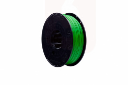 Print Me ECO LINE PLA 1.75 MM zielony 0.25 kg