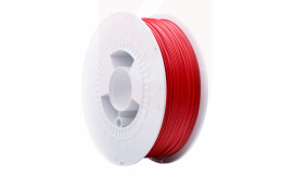 Print Me ECO LINE PLA 1.75 MM czerwony red lips 1 kg