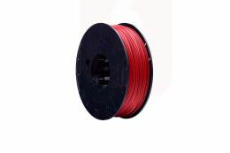 Print Me ECO LINE PLA 1.75 MM czerwony red lips 0.25 kg