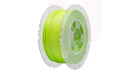 Print Me Petg Swift 1.75 mm intensive green 0.25 kg