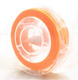 Print Me SmartFit UV 1.75 mm 0.20 kg - Orange