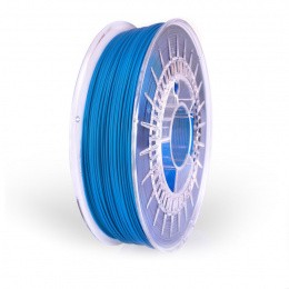 Rosa filament PLA Starter 1,75mm 0,8kg Sky Blue