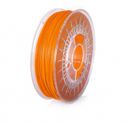 Rosa filament PLA Starter 1,75mm 0,8kg Orange