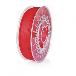 Rosa filament PLA Starter 1,75mm 0,8kg Karmin Red