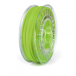 Rosa filament PLA starter 1.75 mm 0.8 kg Apple Green